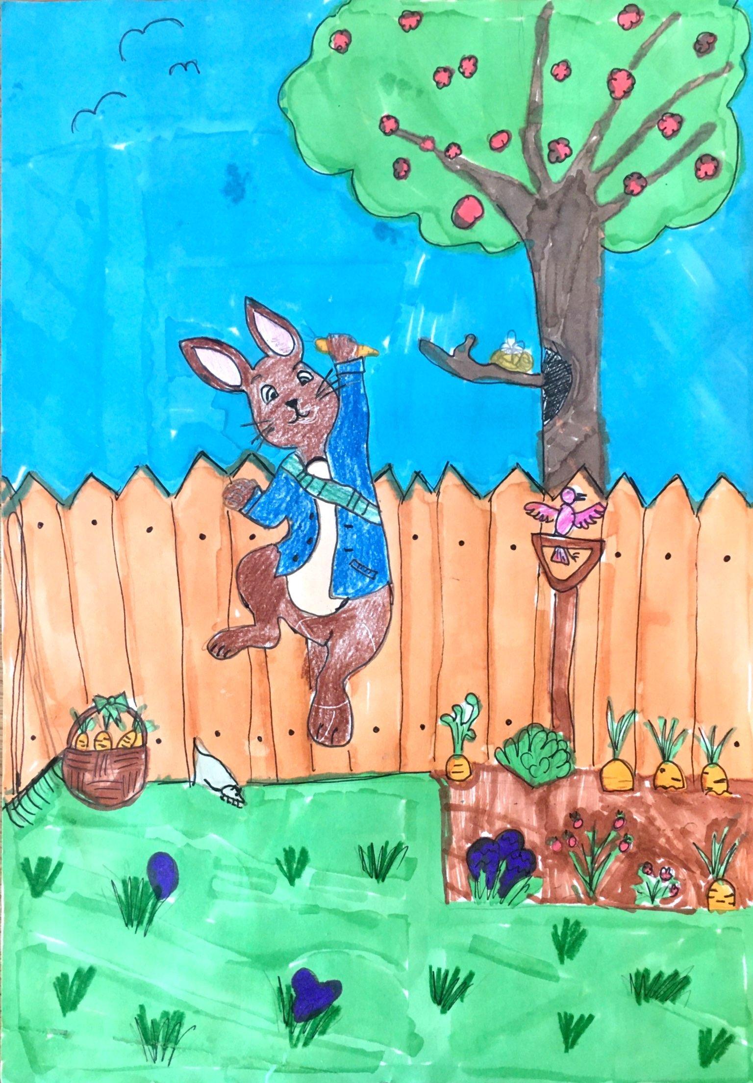 Peter Rabbit_1